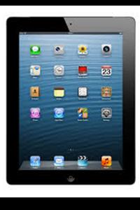 iPad2-2