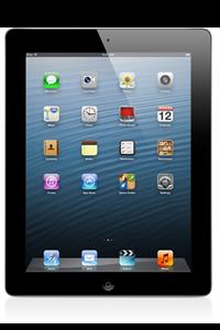 iPad3-200x300
