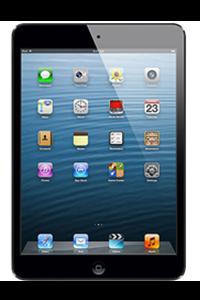 iPad4-200x300