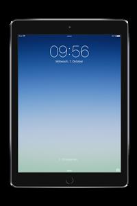 iPadAir-200x300