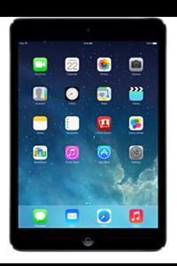 iPadMini-200x300
