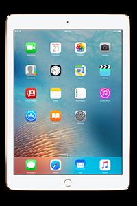 iPadPro-2