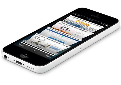 iphone-5-C-