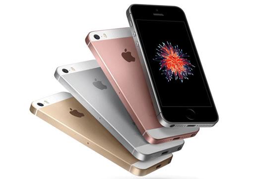 iphone-SE-